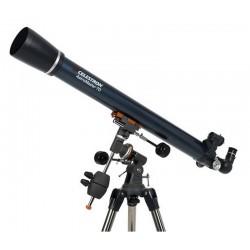 ASTROMASTER 70 EQ