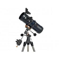 ASTROMASTER 114 EQ